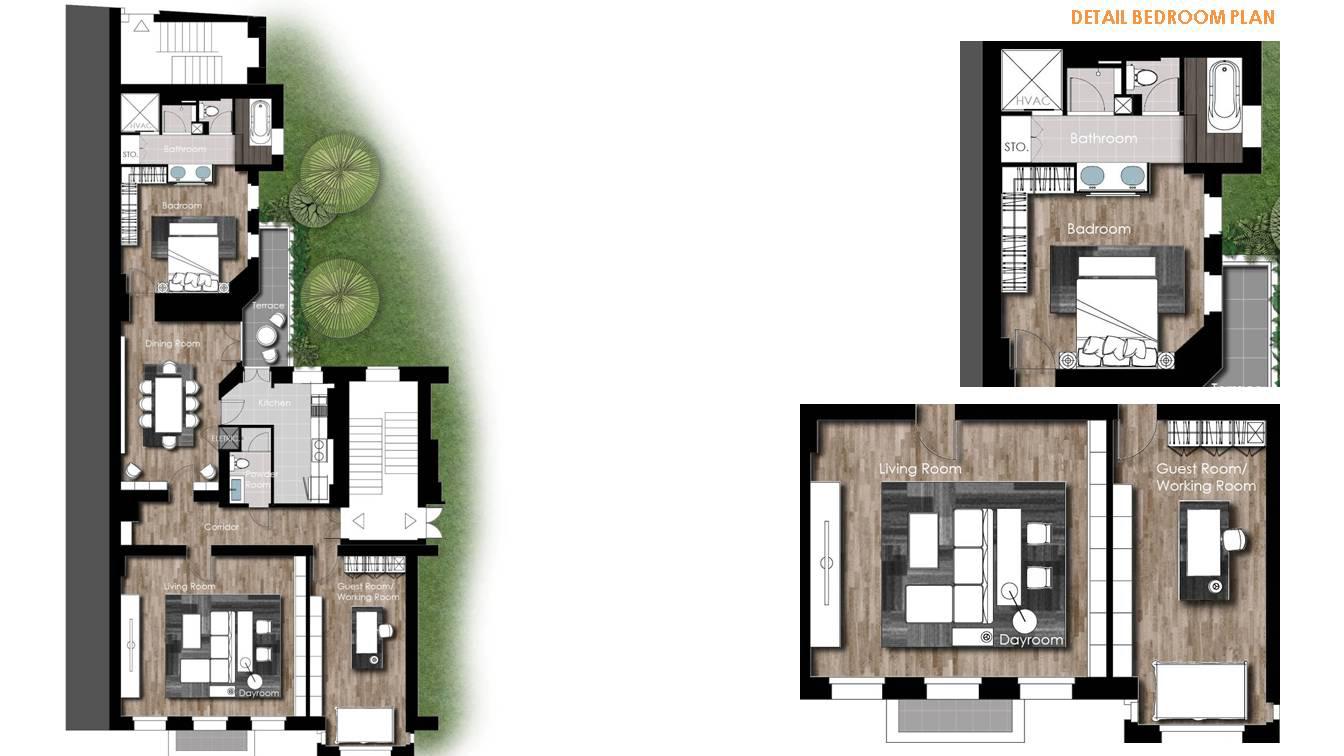 TBT-DAF interior design residence gotenstrasse 21 29.jpg
