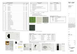 TBT-DAF architecture de botan 18_re