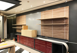 10 DESIGN SCB BANKING BUSINESS CENTER CENTRAL WORLD INTERIOR COMMERCIAL CONSTRUCT 05
