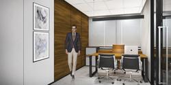 six network office 10 design sketch 4
