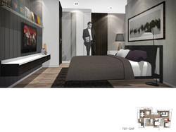 TBT-DAF interior design house condo modern DJ top 9.JPG