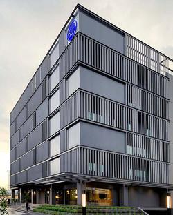 10design floyd building office comercial