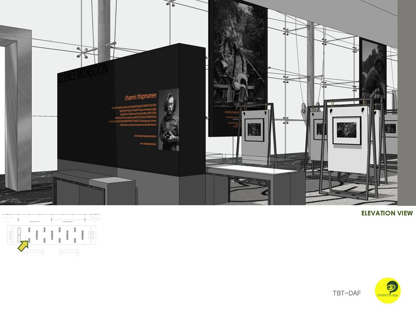 TBT-DAF interior design monsoon exhibition bw photo 17