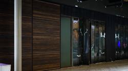 10Design hyde&seek peek a boo interior design construction 05