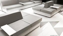 apex medical_10design_interior architecture design_19