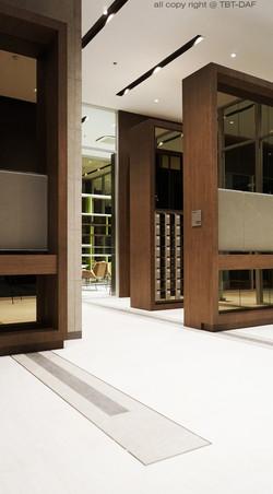 TBT-DAF interior design narai parkland condo 09 copy right