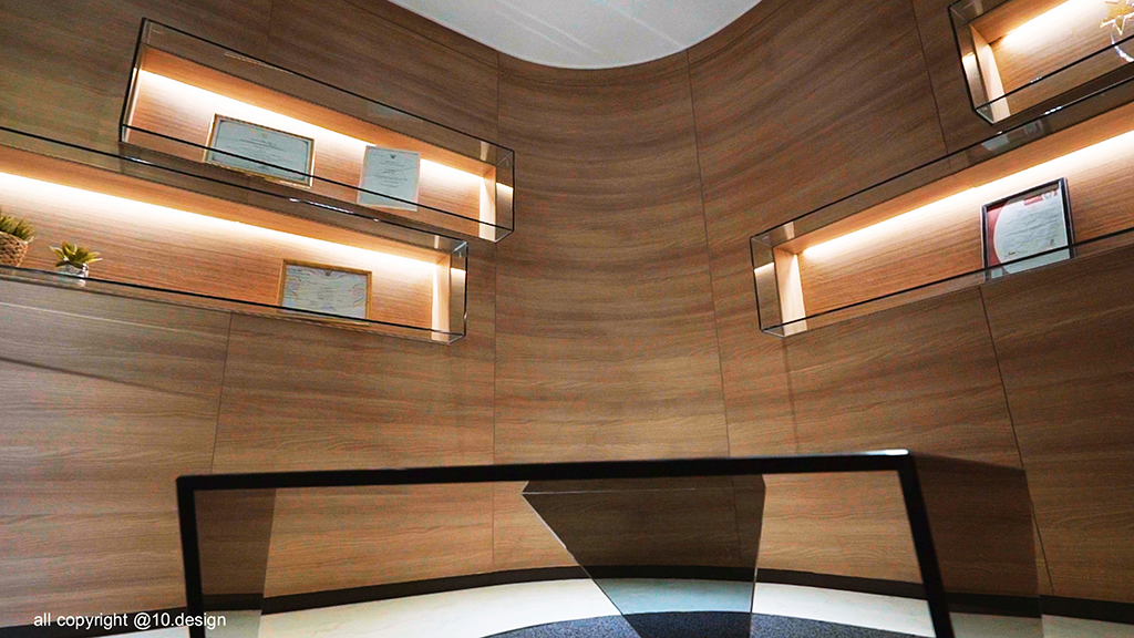 10design avera interior design corporate office 14