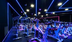 10DESIGN absolute U yoga fitness life style bangkok wellness interior design 15