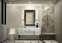 TBT design space interior residence LP90 10
