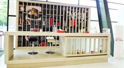 TBT-DAF interior design dj kitchen scg 16
