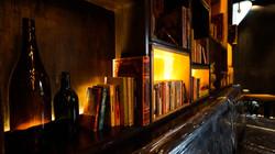 10Design wineconnection wine bar interior design hospitality 07