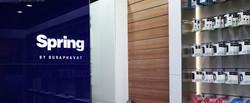 TBT-DAF interior design spring mobile shop 07 copy right