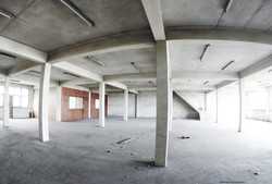 10DESIGN ookbee head office interior design start up construction thailand 10