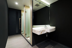 10design Weerawong C&P office interior design law firm 31
