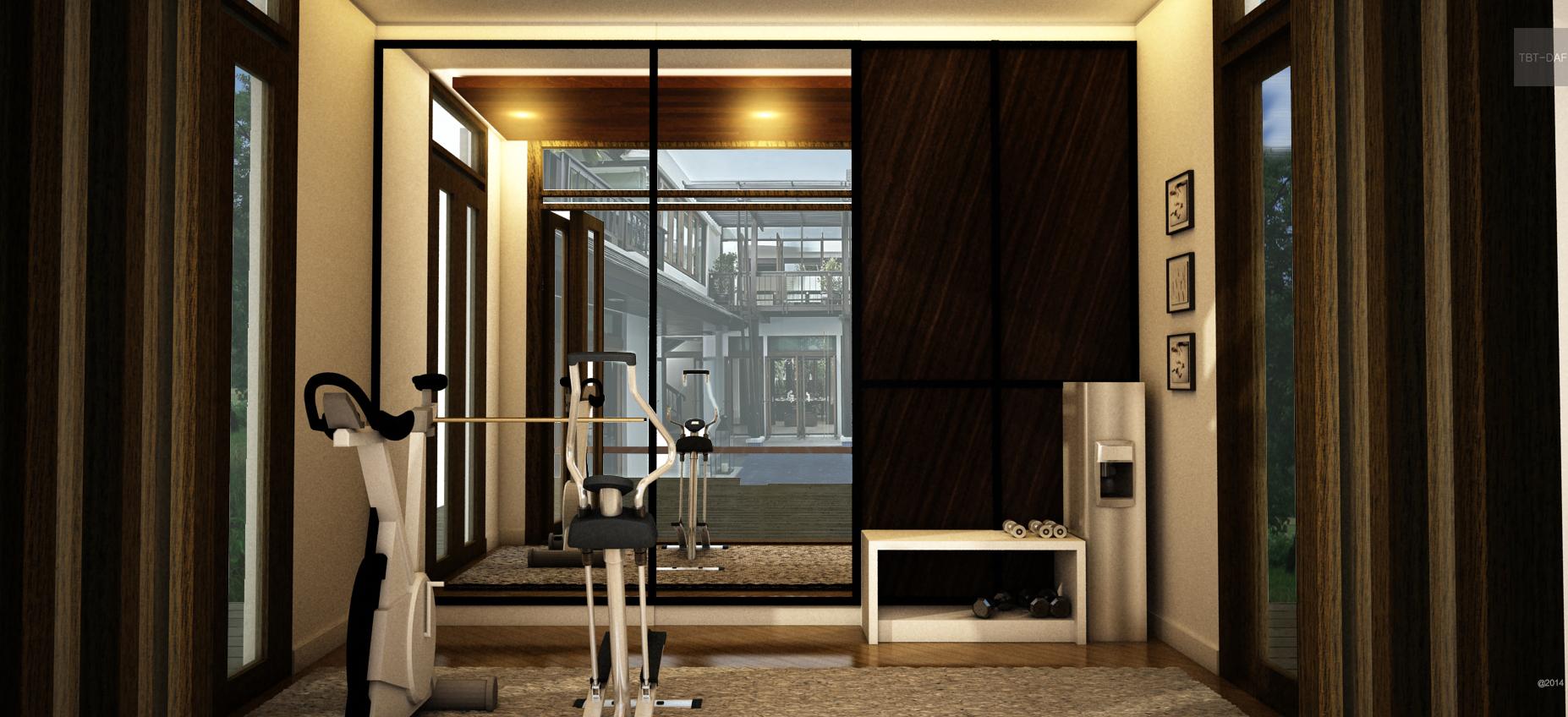 TBT-DAF interior 99 residence 11