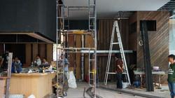 10Design hyde&seek peek a boo interior design construction 03