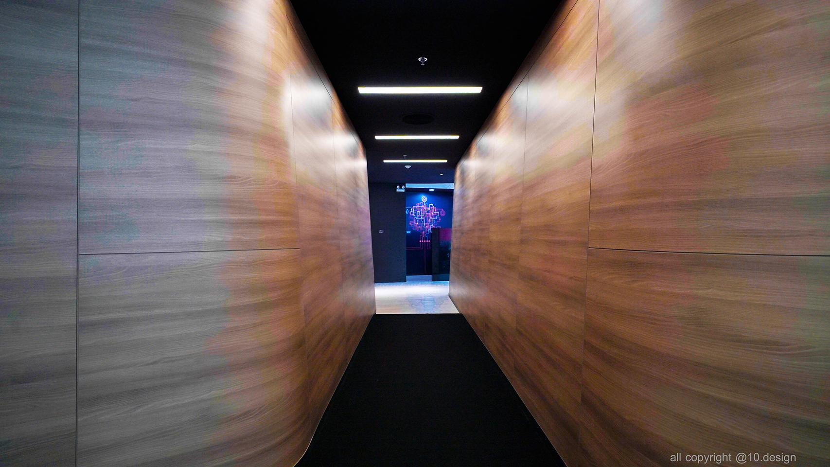 10design avera interior design corporate office 06