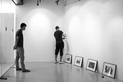 TBT-DAF memo 2015 exhibition design 12
