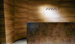 10design avera interior design corporate office 12