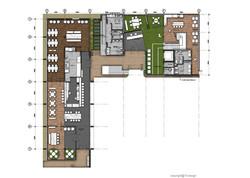 10 design space architecture landscape interior design bertram creative office 06