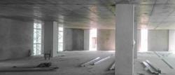 10Design apex medical center interior design construction 05