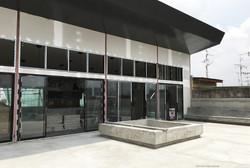 10DESIGN ookbee head office interior design start up construction thailand 02