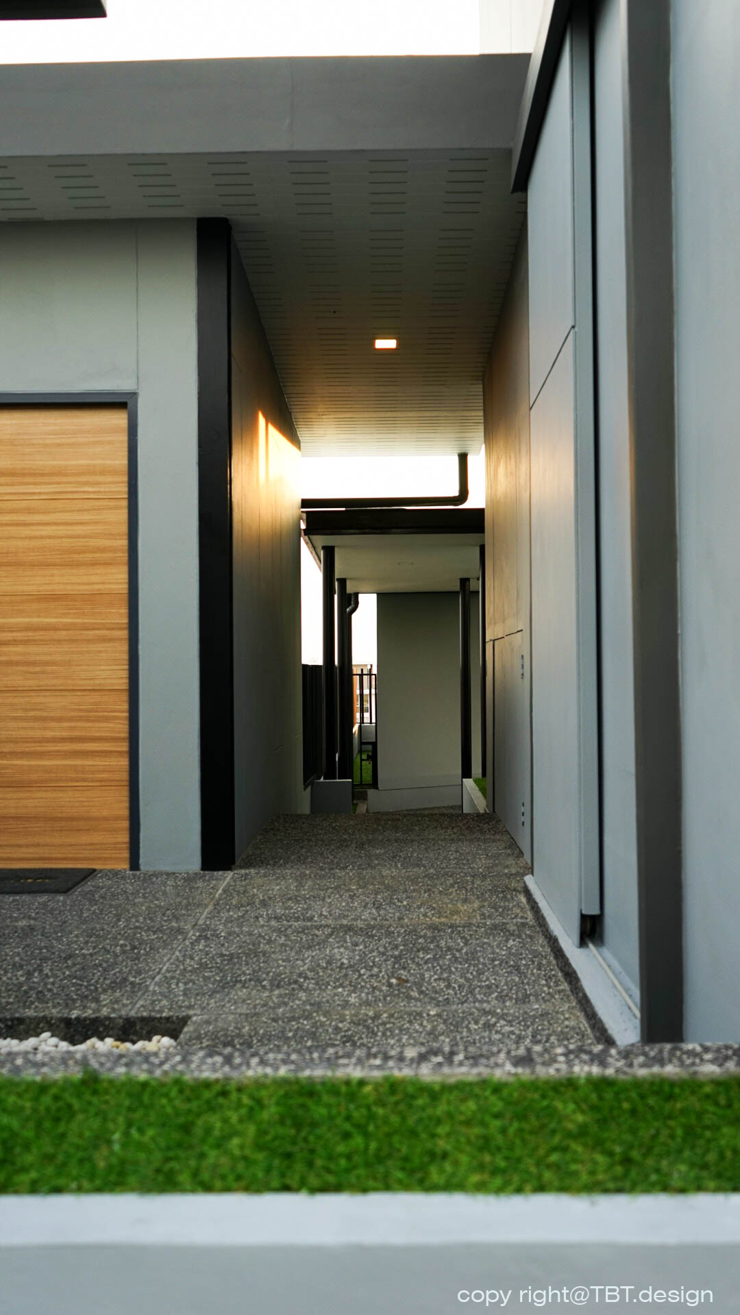 TBT-DAF landscape architecture design de botan 24