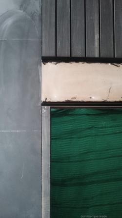 10DESIGN ookbee head office interior design start up construction thailand 06