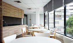 10 design chanwanich office interior des