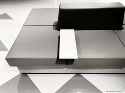apex medical_10design_interior architecture design_21