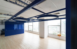 six network office 10 design constructio