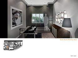 TBT-DAF interior design residence gotenstrasse 21 12.JPG