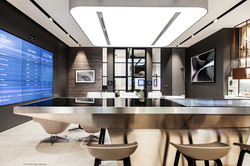 10 DESIGN SCB WEALTH INVESTMENT CENTER INTERIOR COMMERCIAL PROJECT CENTRAL KORAT BANK THAILAND 09
