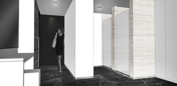 10design corporate office Weerawong C&P law firm interior design 06