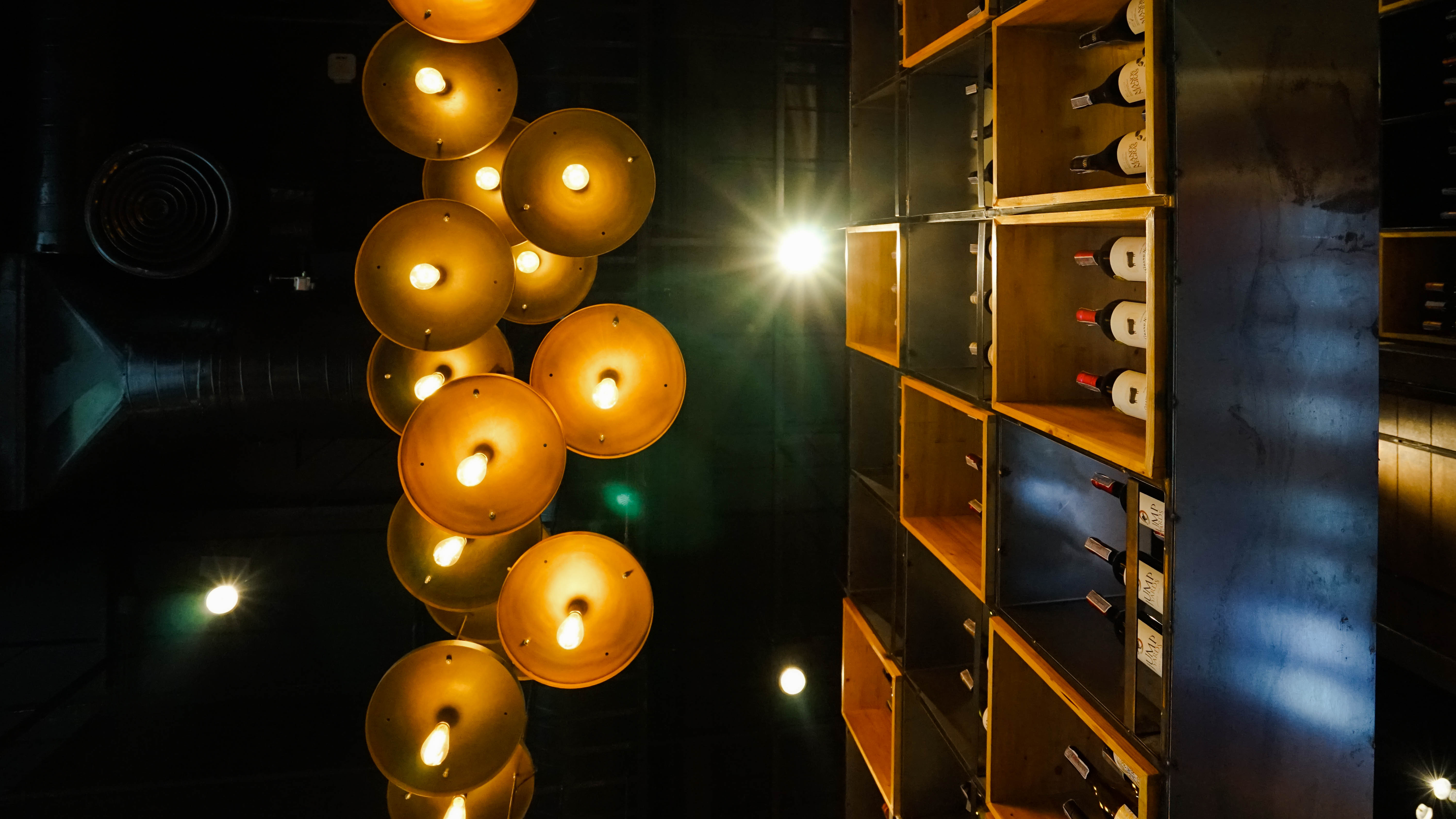10Design wineconnection wine bar interior design hospitality 09