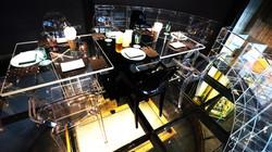 TBT dreamloft interior design 02_re