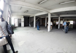 10DESIGN ookbee head office interior design start up construction thailand 09