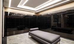 10DESIGN SCB WEALTH INVESTMENT CENTRAL WORLD INTERIOR BANKING RETAIL COMMERCIAL 05