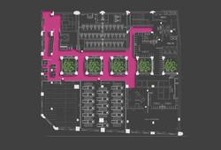 10design absolute u peranakarn orchard s
