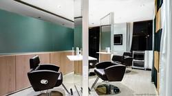 apex medical_10design_interior architecture design_28