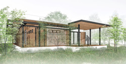 10design jane house private residence 04
