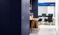 six network office 10 design 5