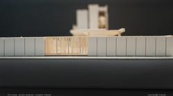 10 design ryn house private residence architecture interior 05