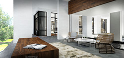 TBT design space interior residence LP90 13