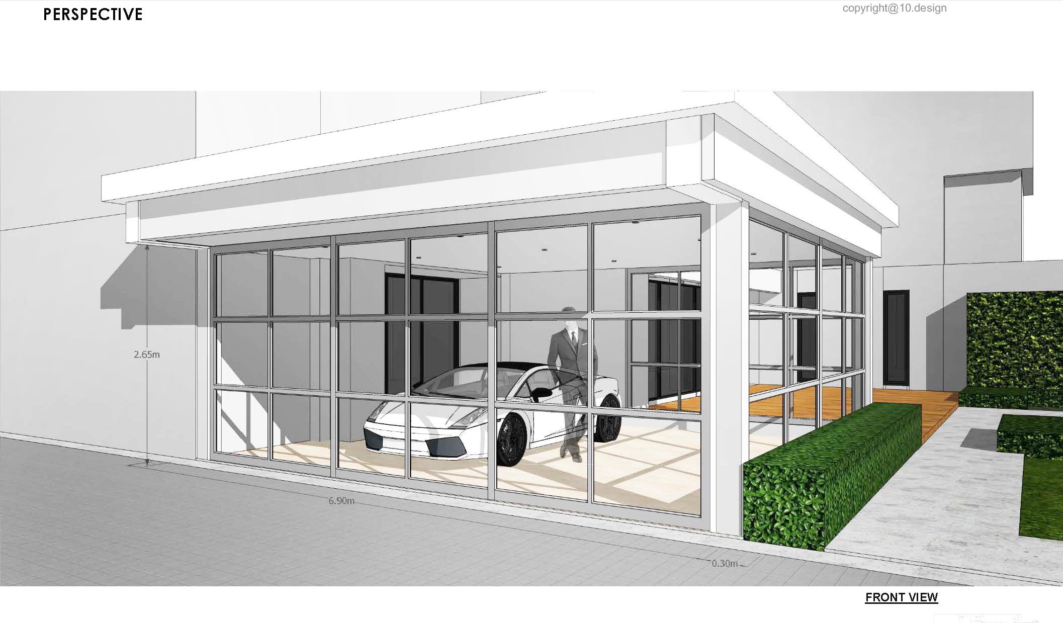 issara residence 10 design landscape architect 03