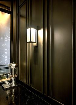 10 design interior designer ktb bank 14.