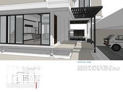 10design uthai residence house design modern architecture pattani thailand swimming pool 17