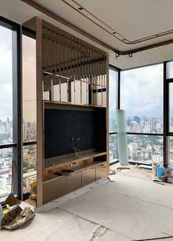 10design the monument residence luxury l