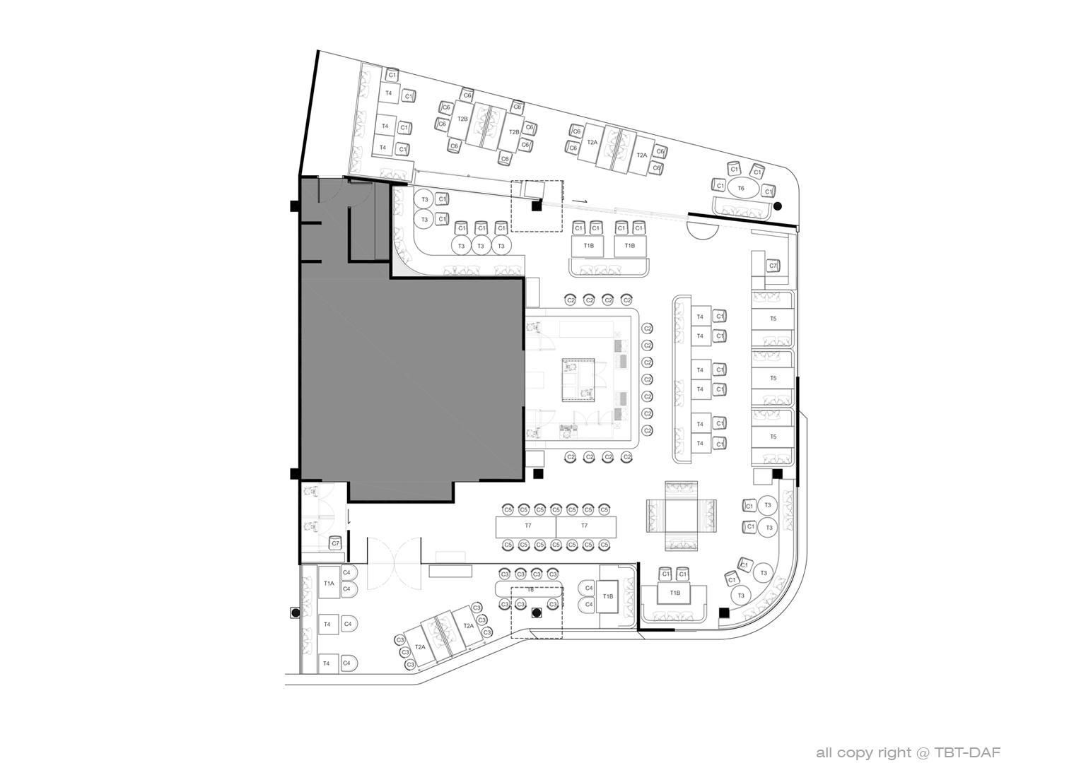 TBT-DAF interior hyde&seek 11 copy right