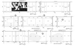 10design avera interior design corporate office 17